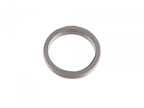 Sealing ring Morini