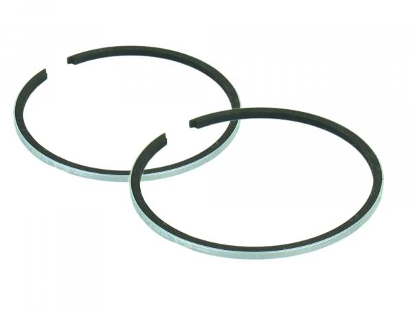 Set: Piston rings
