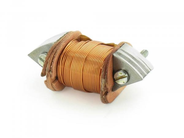 Light and charging coil 8305.2-130/1, 12V 21W, made in Germany - Simson S51, S53, S83, SR50, SR80, SD 25/50