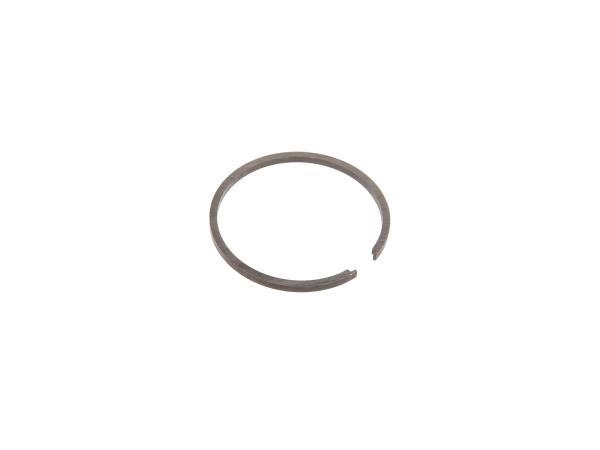 10002045 Kolbenring - Ø39,25 x 2 mm - Bild 1