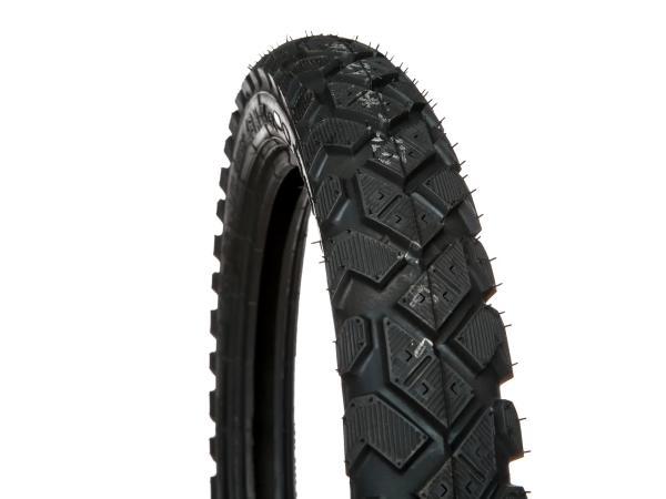 10001491 Reifen 2,75 x 16 Heidenau K42 - Bild 1