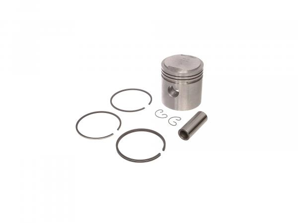 Piston - suitable for AWO-S Ø69,50 complete (flat piston)