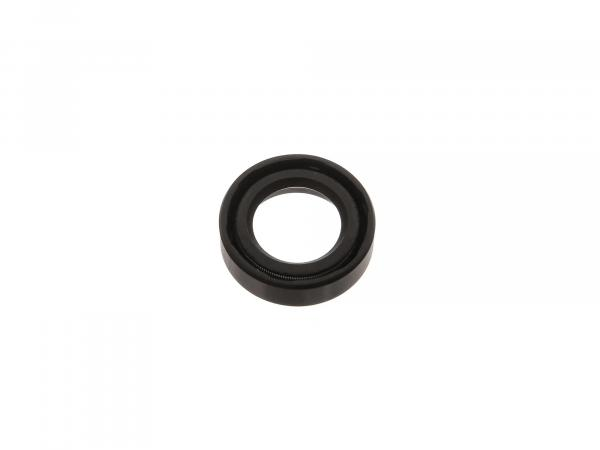 Oil seal 15x24x07, blue - AWO 425S