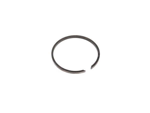 Kolbenring - Ø40,75 x 2 mm