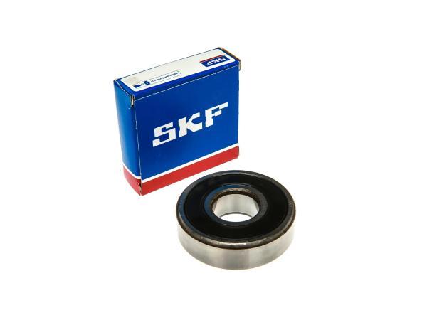 Ball bearing 6304 2RSH