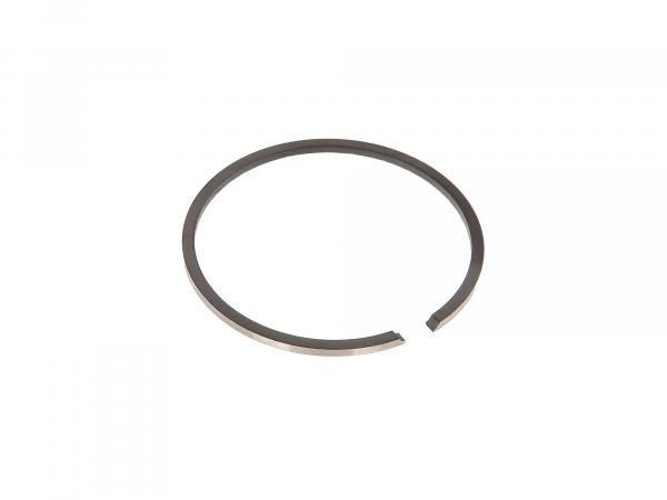piston ring Ø57,50 x 2 mm - MZ ETZ150