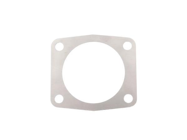Kopfdichtung 0,60mm - Aluminium ES175/2, ES250/2, TS250, TS250/1, ETS250 Trophy Sport