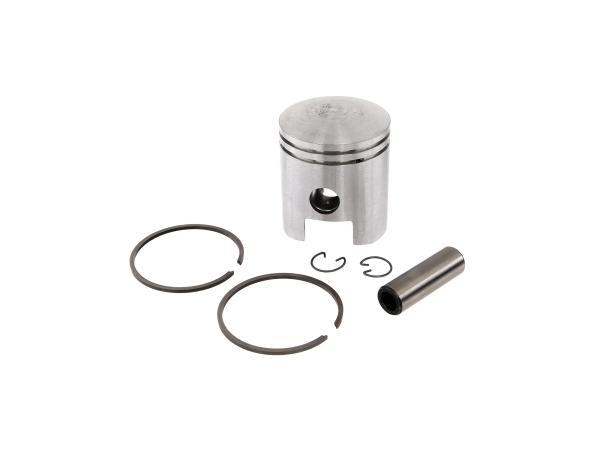 Kolben für Zylinder Ø56,00 - für MZ TS150, ES150, ETS150 - IWL SR59 Berlin, TR150 Troll