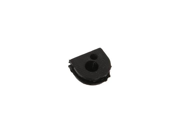 Seal (control part) ETZ 125,150,250,251/301