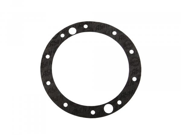 Cardan housing seal suitable for EMW R35/3