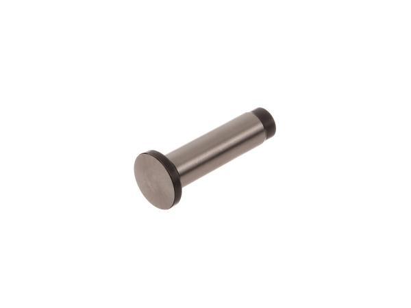 Stößeltopf passend für AWO-T (Stück) Ø15 / 60,9mm lang