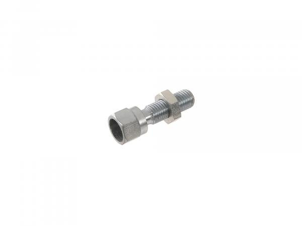 Adjusting screw for carburetor cap all carburetor types S50, S51, S70, KR, SR50 etc.
