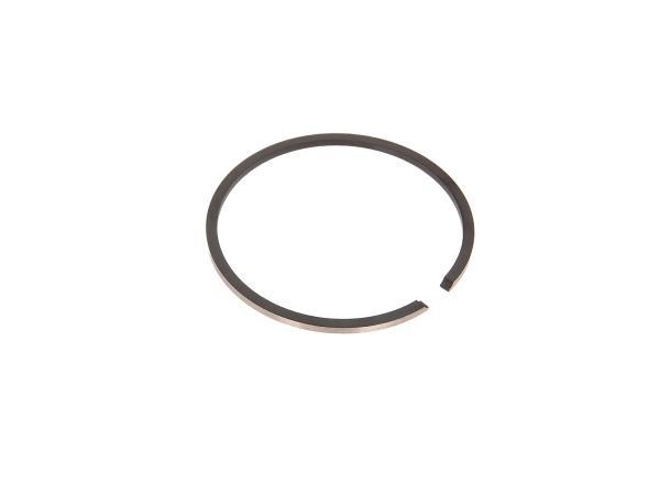 Kolbenring Ø57,00 x 2 mm - MZ ETZ150