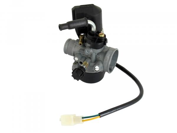 Carburetor Dellorto PHVA 12DS 1101