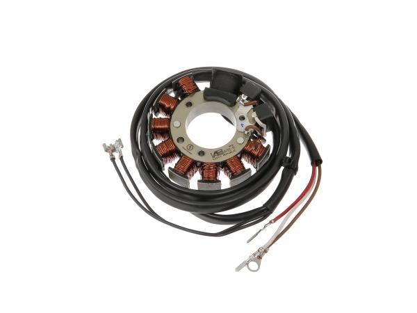 Stator Vape A70S-11 (6V 75W)