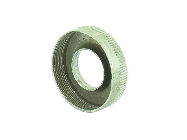 Screw fitting, air pump tube - Simson SR4-1 Spatz