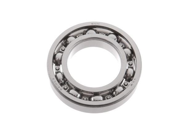 Ball bearing 6210, cardan - EMW R35/3