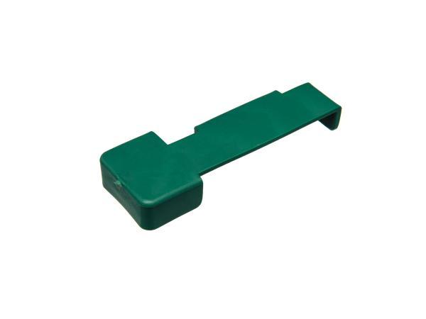 Abdeckkappe für Batteriepol - Simson SR50, SR80
