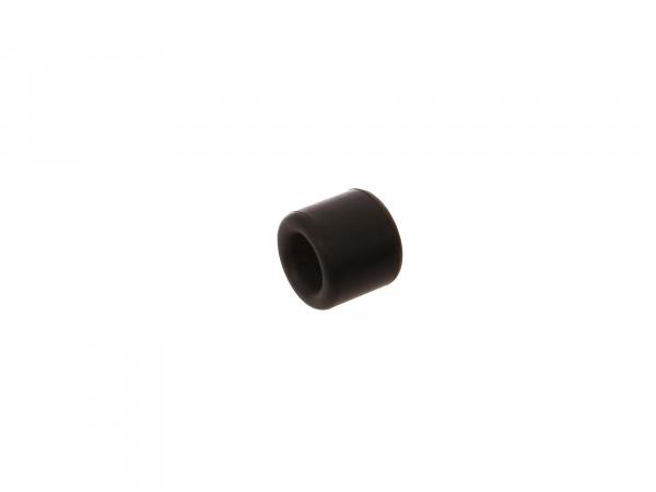 Rubber bush - for swingarm mounting Simson SR2, KR50, bird series
