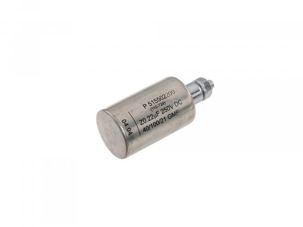 Ignition capacitor - for Simson, MZ, all types