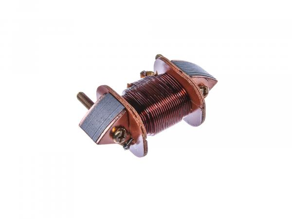 Light coil 8307.10/2-120/1, 6V 31,2W - Simson S51, SR50