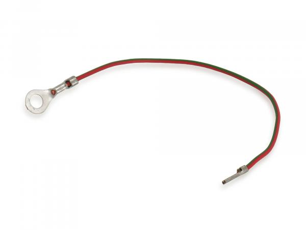 Safety cable (for starter with freewheel operation) SR50,SR80CE,SR50/1,SR80/1CE