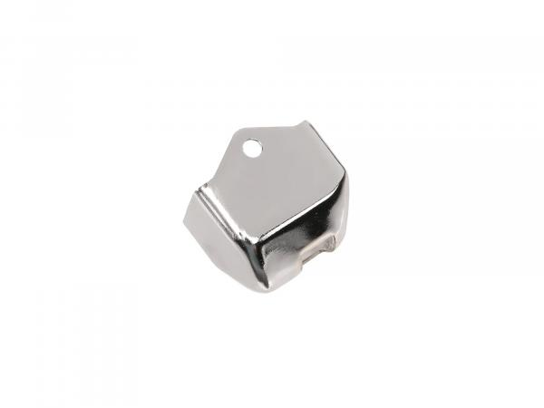 Cap for indicator switch (zinc) without side cut-out KR