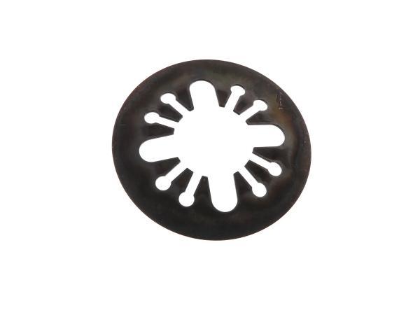 Belleville washer 1,5mm - Simson S51, S53, SR50, KR51/2