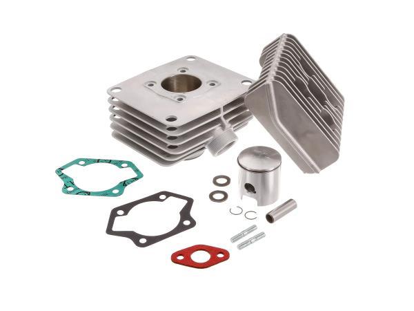 Tuning-Zylinderkit ZT70N Stage 1 (70ccm) - für Simson S70, SR80, S83