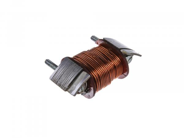 Lichtspule 8305.1-120/1, 6V 35W, made in Germany - Simson S51, S70, KR51/2 Schwalbe