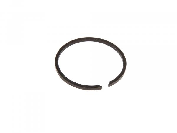 piston ring Ø40,50 x 2 mm