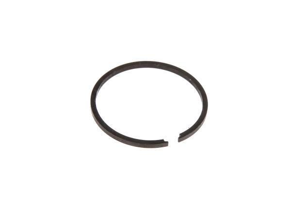 Kolbenring Ø40,50 x 2 mm