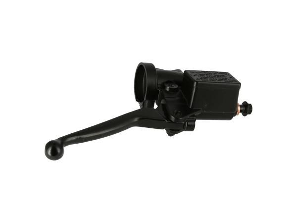 10069498 Handbremszylinder auf SIMSON-Basis - S53, S83, SR50, SR80 - Bild 1
