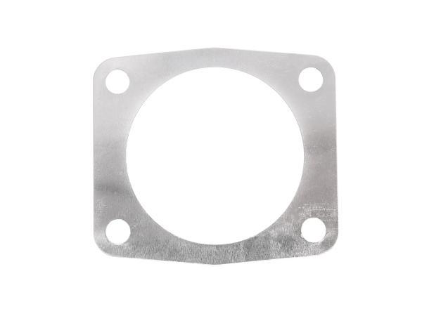 Kopfdichtung 0,20mm - Aluminium ES175/2, ES250/2, TS250, TS250/1, ETS250 Trophy Sport