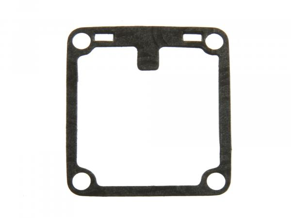 BING carburetor cover gasket