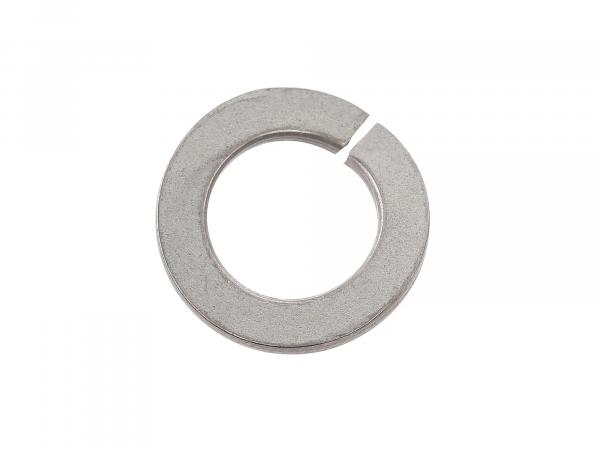 Spring washer A16-FST-E4J (DIN 128) - f. left-hand thread