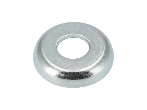 10069458 Schutzkappe für Motorlager - für Simson S51, S50, S70, S53, S83 - Bild 1