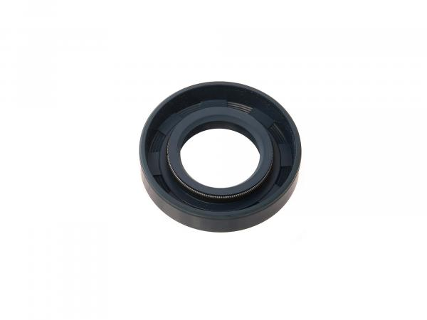 Oil seal 25x47x10, blue - AWO 425