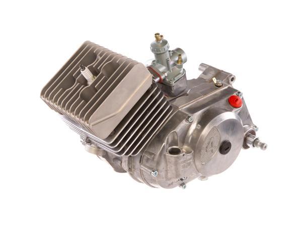 GP10068513 AKF Maxi-Bausatz für Tuning-Motor 85ccm, mit langem 5-Gang Getriebe und 5-Lamellen Kupplung - Bild 1