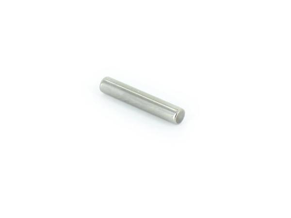Zylinderrolle 2,5 x 13,8 DIN5402 - AWO 425S
