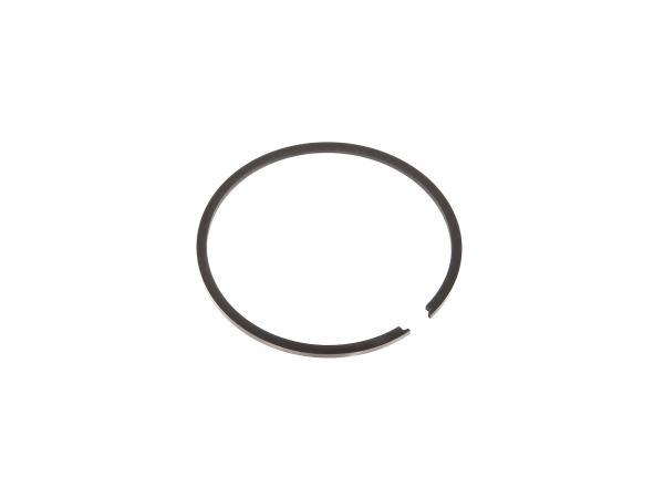 10055376 Kolbenring Ø75,50 x 2 mm - für MZ ETZ301 - Bild 1