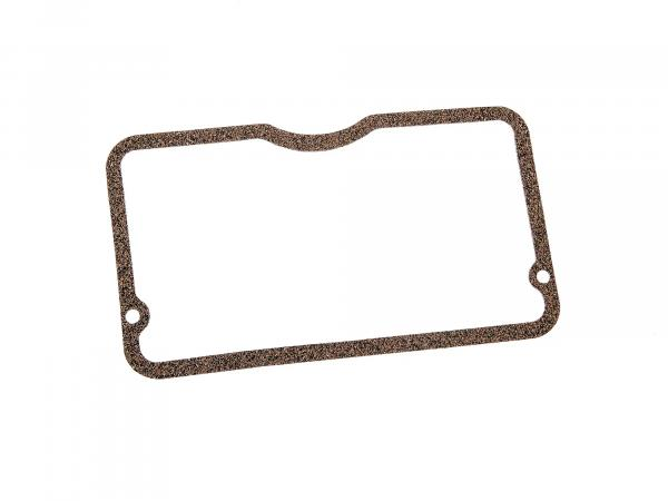 Gasket to cover, cylinder head - Simson AWO 425S Sport
