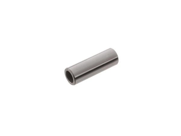 Kolbenbolzen A15x10x43 - für MZ ETZ125