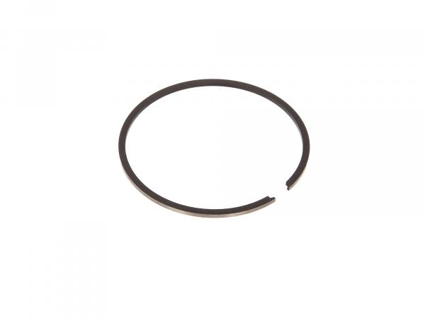 piston ring Ø76,50 x 2 mm - MZ ETZ301