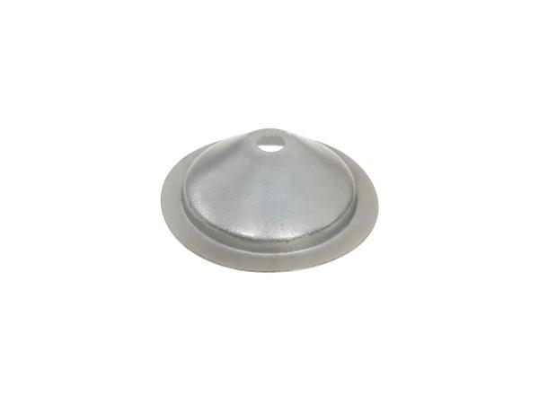 Spring plate (air filter) ETZ 125,150,250,251/301 TS 250/1