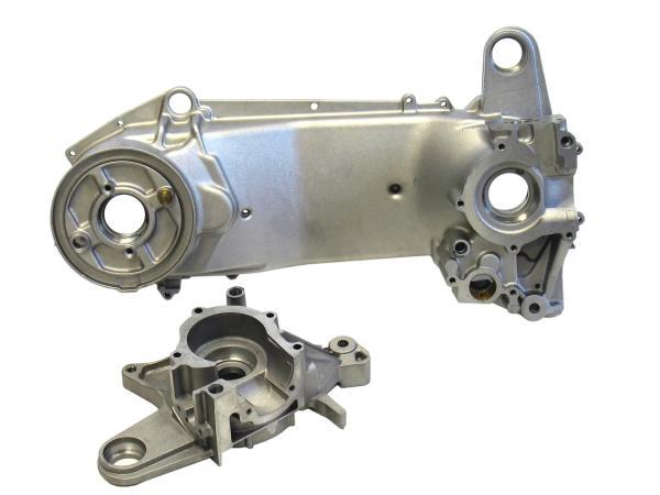 Motorgehäuse AH 50 L SIMSON