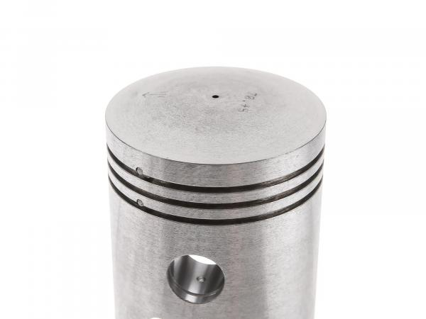 Piston for cylinder Ø70,50 - MZ TS250, ES250, ETS250