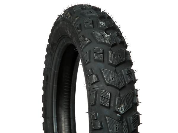 10001510 Reifen 3,00 x 12 Heidenau K57 - Bild 1