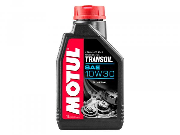 MOTUL Trans oil gearbox SAE10W-30 - 1 liter