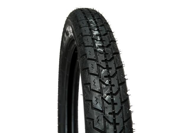 Reifen 2,75 x 16 Heidenau K43 bis 150 km/h
